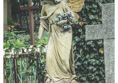 Lviv_127