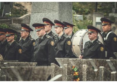 Lviv_130