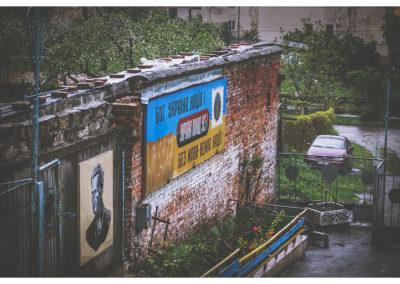 Lviv_151
