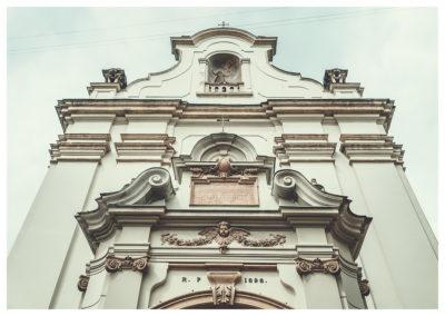 Lviv_153