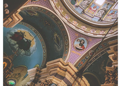 Lviv_157