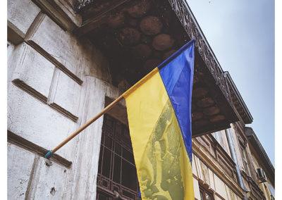 Lviv_216
