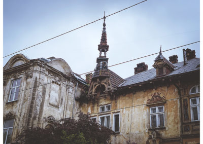 Lviv_218