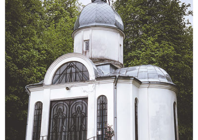 Lviv_223
