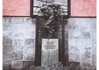 Lviv_240