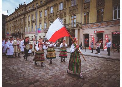 Lviv_256
