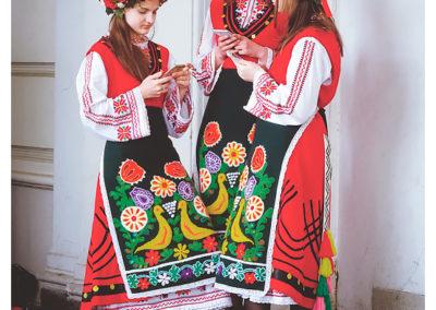 Lviv_259