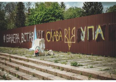 Lviv_266