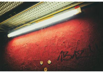 Berlin-2016_020