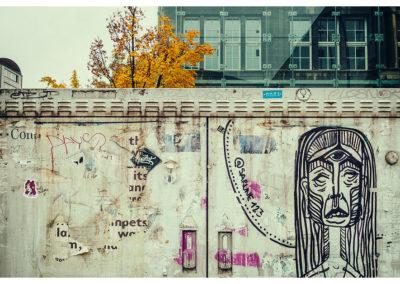 Berlin-2016_073