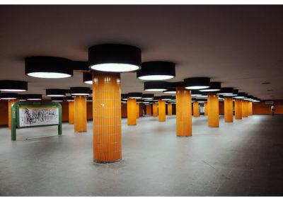 Berlin_003-b