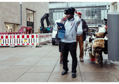 Berlin_009