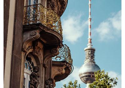 Berlin_2019_021