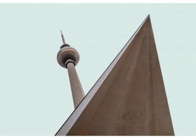 Berlin_2019_120