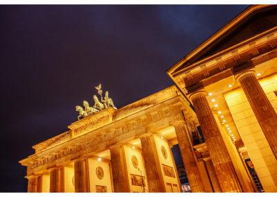 Berlin_2019_121