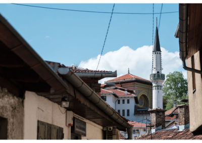 bośnia i hercegowina 036