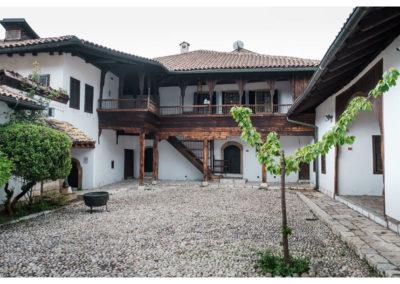 bośnia i hercegowina 068