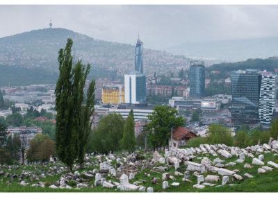bośnia i hercegowina 088
