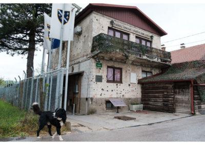 bośnia i hercegowina 106