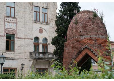 bośnia i hercegowina 123