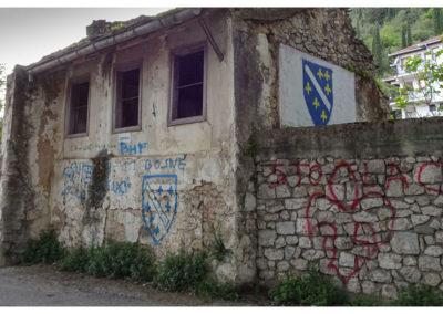 bośnia i hercegowina 192