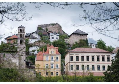 bośnia i hercegowina 224