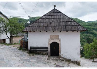 bośnia i hercegowina 229