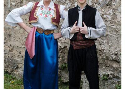 bośnia i hercegowina 230