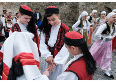 bośnia i hercegowina 232