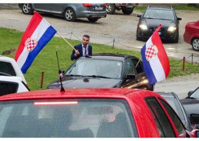 bośnia i hercegowina 245