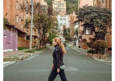 Bogota_008