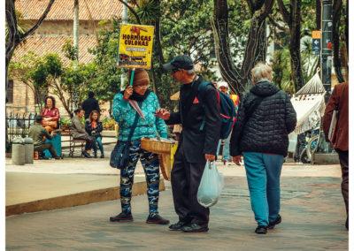 Bogota_024