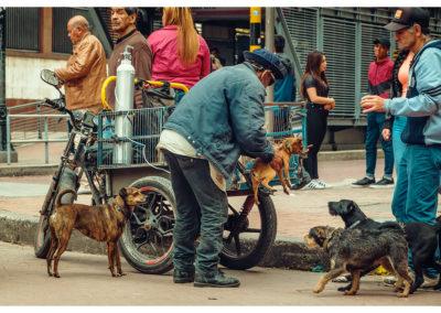 Bogota_033