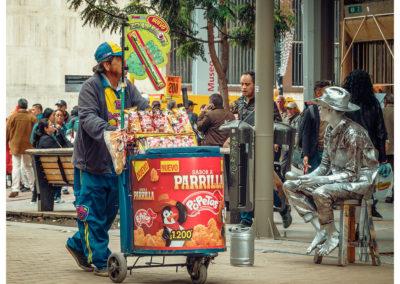 Bogota_034