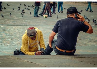 Bogota_040