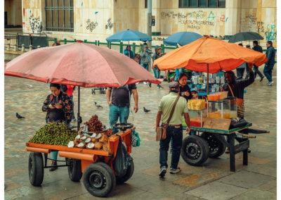 Bogota_041