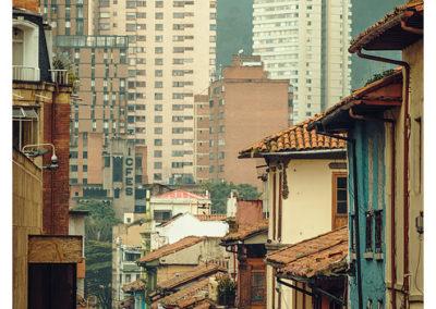 Bogota_048