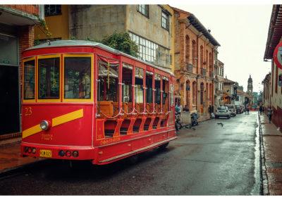 Bogota_049B