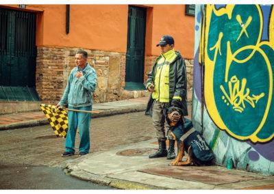 Bogota_054