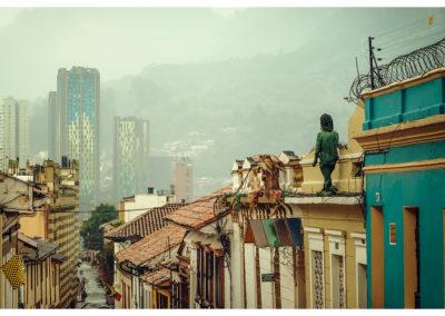 Bogota_058B