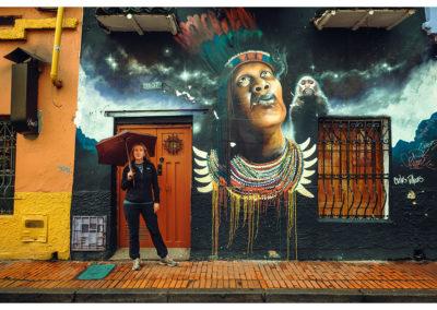 Bogota_061