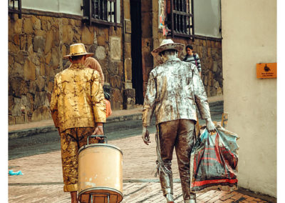 Bogota_070