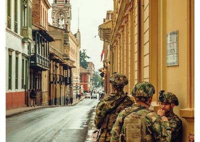 Bogota_075