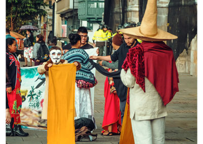 Bogota_080