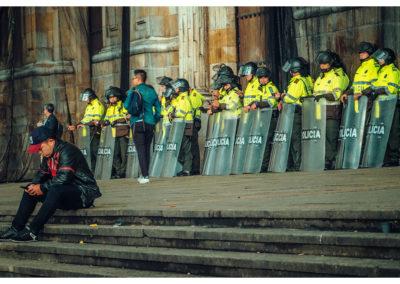 Bogota_082