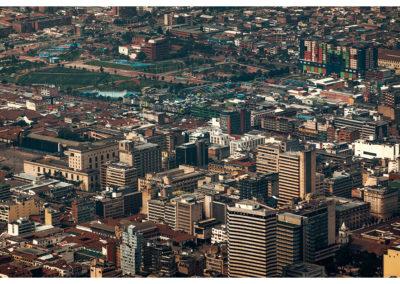 Bogota_090