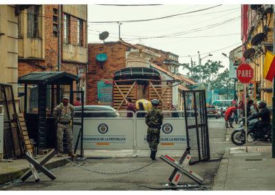 Bogota_115