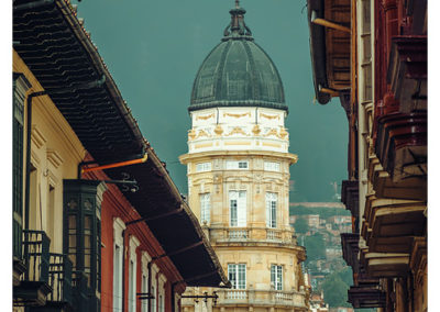 Bogota_116