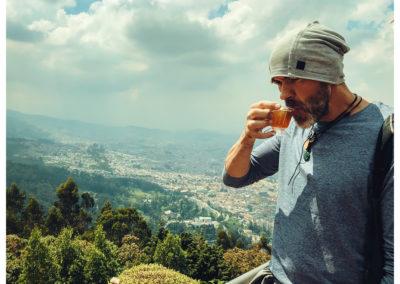 Bogota_130