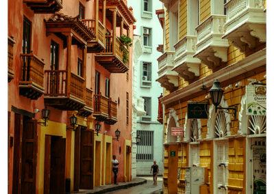 Cartagena_002